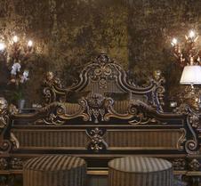 威尼斯大都市酒店