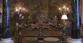 威尼斯大都市酒店 - 威尼斯 - 建筑