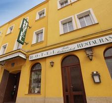 费里兹酒店餐厅