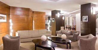 科尔多瓦全景nh酒店 - 科尔多瓦 - 大厅