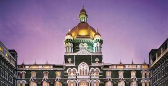 泰姬陵宫酒店 - 孟买