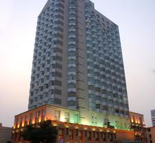 河南长城饭店