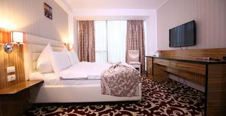 阿尔提克斯酒店 - 克拉约瓦
