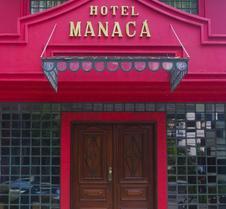 马纳卡酒店