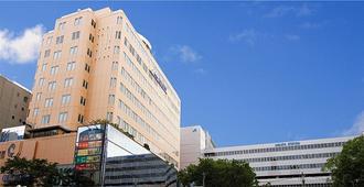 博多克莱奥苑酒店 - 福冈