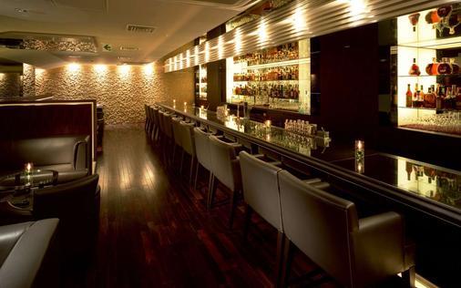 高轮格兰王子大饭店 - 东京 - 酒吧