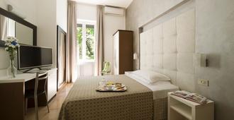 德利西亚酒店 - 米兰