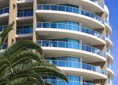 远航公寓 - 福斯特 - 建筑