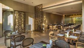 广州辉盛阁国际公寓 - 广州 - 餐馆