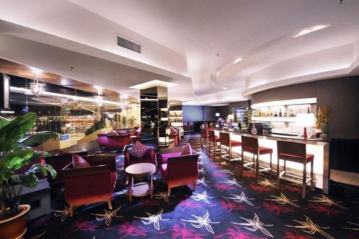 玛格丽特大酒店 - 古晋 - 酒吧