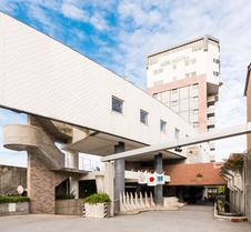 金泽野町阿帕酒店