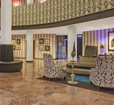 温德姆花园诺福克市中心酒店