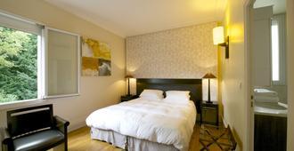 巴黎别墅酒店 - 巴黎
