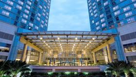 上海外滩茂悦大酒店 - 上海 - 建筑