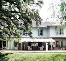 霍耶维德之家酒店