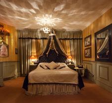 佩利罗科酒店