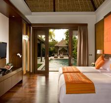 巴厘岛马哈吉利别墅