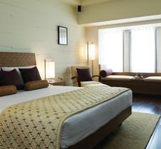 帕纳吉维万塔酒店-泰姬酒店集团
