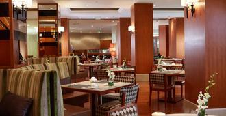 上海神旺大酒店 - 上海 - 餐馆