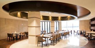 河畔酒店 - 首尔 - 餐馆