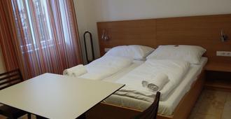 阿顿酒店 - 格拉茨