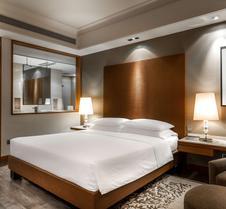 艾哈迈达巴德凯悦酒店