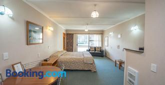 琥珀阁汽车旅馆 - 新普利茅斯
