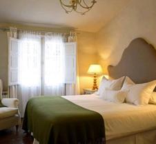 茉莉小屋酒店
