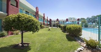 圣达菲戴斯酒店 - 圣达菲