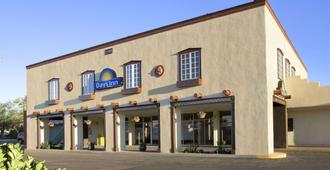 圣达菲戴斯酒店 - 圣达菲 - 建筑