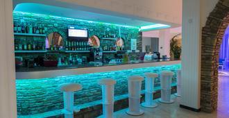 斯维托斯酒店 - 拉纳卡 - 酒吧