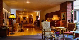 森纳特酒店 - 蒂米什瓦拉