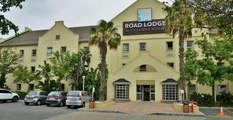 Road Lodge - 开普敦国际机场 - 开普敦