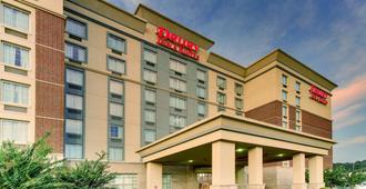 德鲁里酒店及套房 - 梅里迪恩