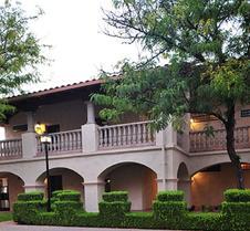 钻石度假村集团洛斯阿布里迦多斯度假酒店及水疗中心