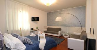威罗那威特的家酒店 - 维罗纳