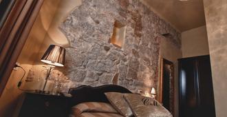 罗坎达康特马梅利酒店 - 奥尔比亚