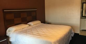 罗斯威尔国家9号旅馆 - 罗斯威尔