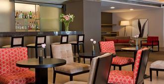 布宜诺斯艾利斯朱里奥9号大道NH酒店 - 布宜诺斯艾利斯 - 酒吧