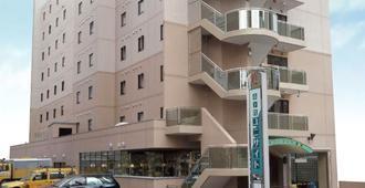仙台 Unisite 酒店 - 仙台