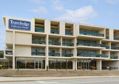 瀑布风景旅程住宿酒店 - 尼亚加拉瀑布 - 建筑
