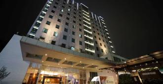 公园酒店卡汪 - 雅加达 - 东雅加达 - 建筑