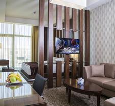 苏拉夫豪华酒店