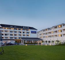 诺蒂卡弗利森霍夫酒店