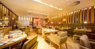 先瑞寺苑酒店 - 伦敦 - 餐馆