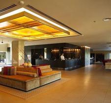 伊瓜苏全景酒店