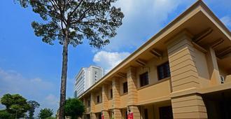 西贡新山一酒店 - 胡志明市