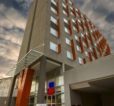 维多利亚格因旅馆