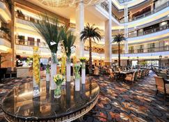 上海大酒店 - 上海