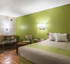 亚特兰大6公寓式酒店- 玛丽埃塔